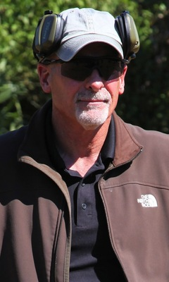 Dave Spaulding