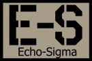 Echo Sigma Banner