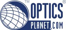 Optics Planet Banner