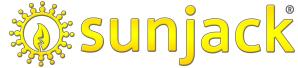 Sunjack Banner