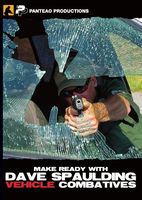 PMR084_DVD_Cover