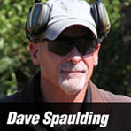 dave-spaulding training class