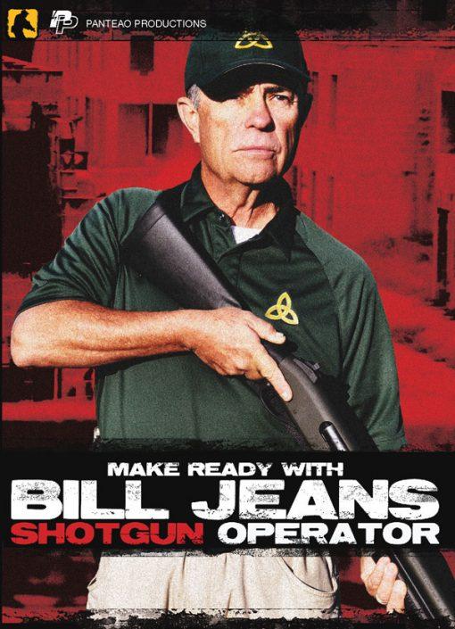 bill-jeans-shotgun-operator