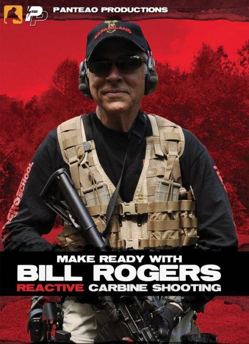 bill-rogers-reactive-carbine-shooting