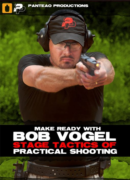 bob-vogel-stage-tactics-practical-shooting