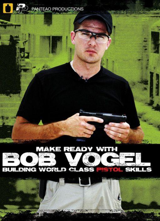 bob-vogel-world-class-pistol-skills