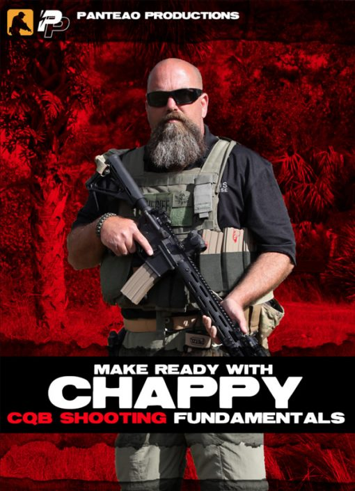 chappy-cqb-shooting-fundamentals