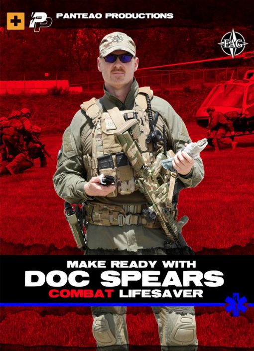 doc-spears-combat-lifesaver