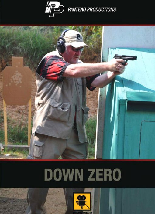 down-zero