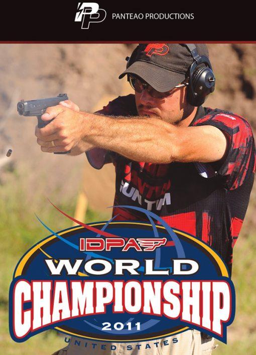 idpa-world-championship-2011