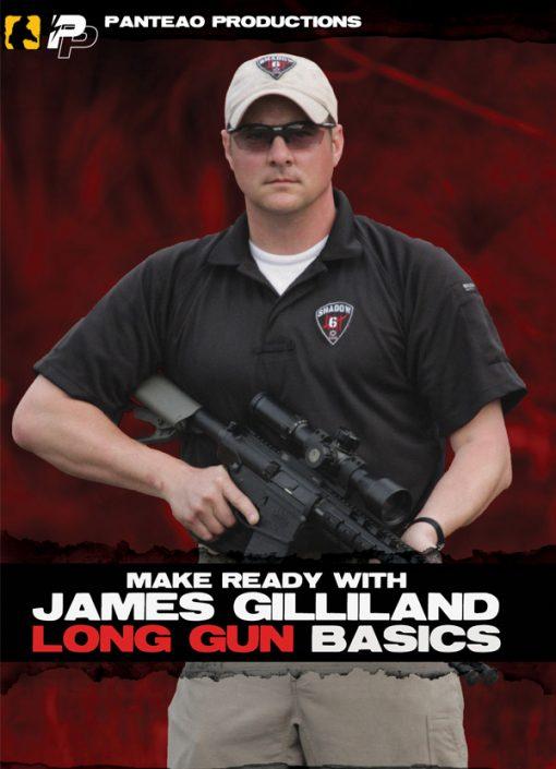 james-gilliland-long-gun-basics