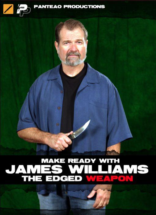 james-williams-edged-weapon