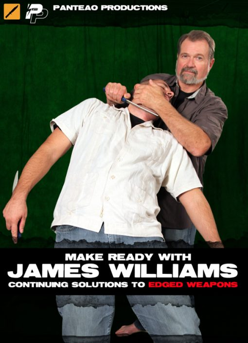 james-williams-edged-weapons-continued