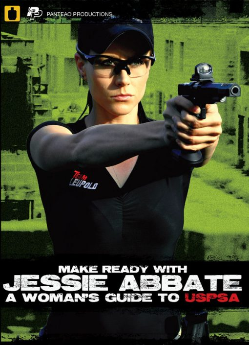 jessie-abbate-womans-guide-to-uspsa