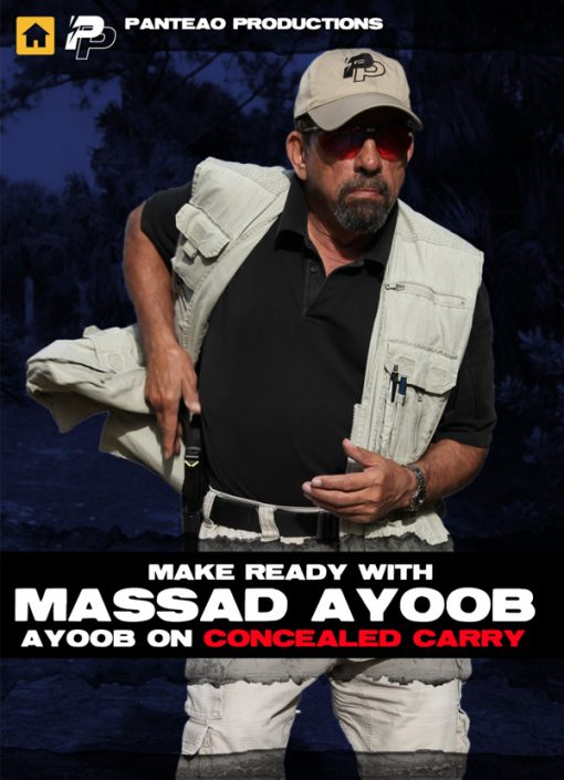 massad-ayoob-concealed-carry