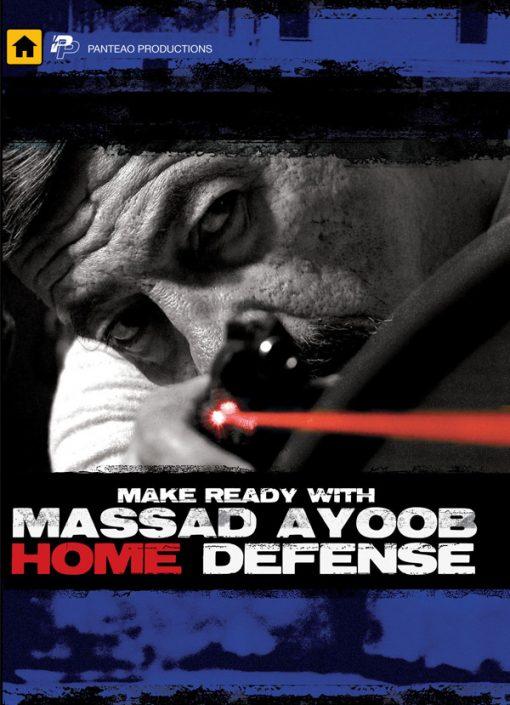 massad-ayoob-home-defense