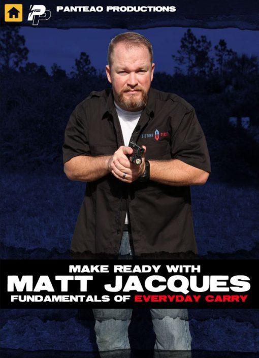 matt-jacques-everyday-carry-fundamentals