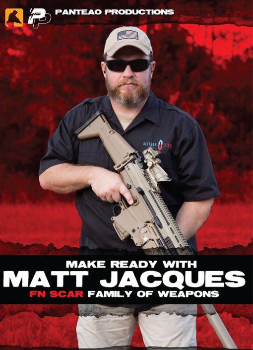 matt-jacques-fn-scar