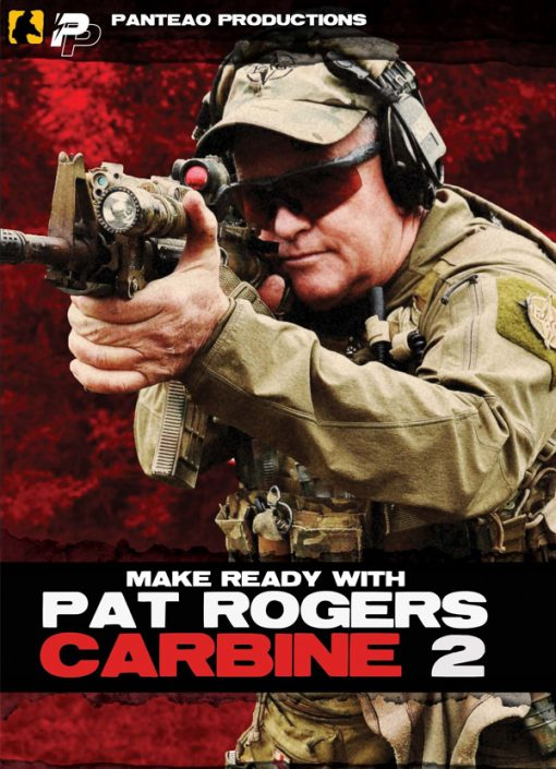 pat-rogers-carbine2