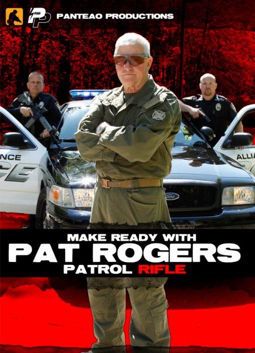 pat-rogers-patrol-rifle