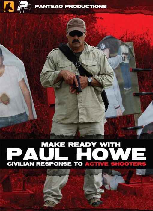 paul-howe-active-shooter-response