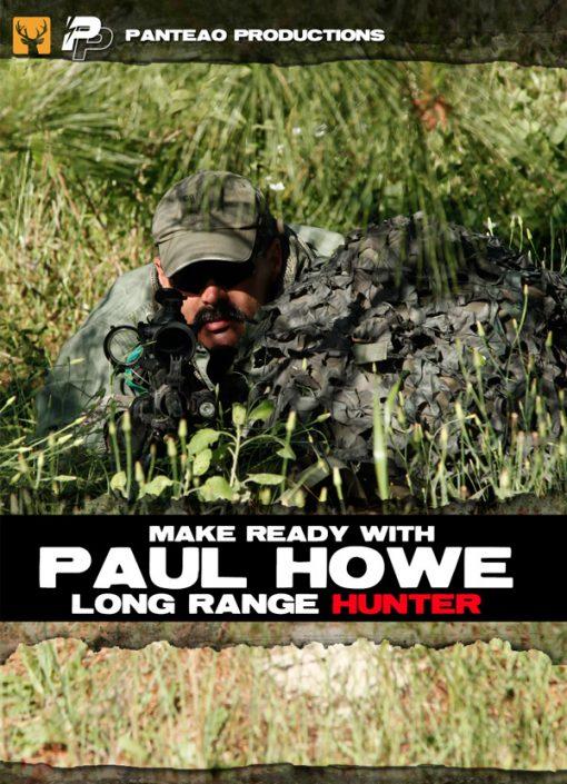 paul-howe-long-range-hunter