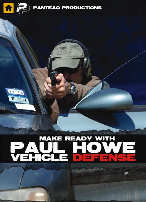 paul-howe-vehicle-defense