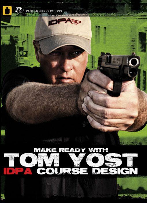 tom-yost-idpa-course-design