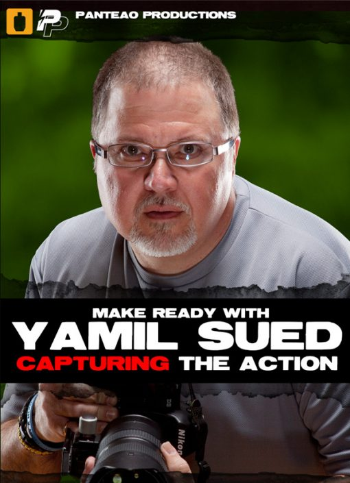 yamil-sued-capturing-the-action