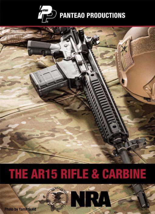 ar15-rifle-carbine-nra