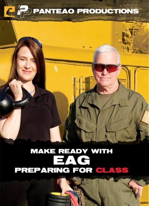 eag-preparing-for-class
