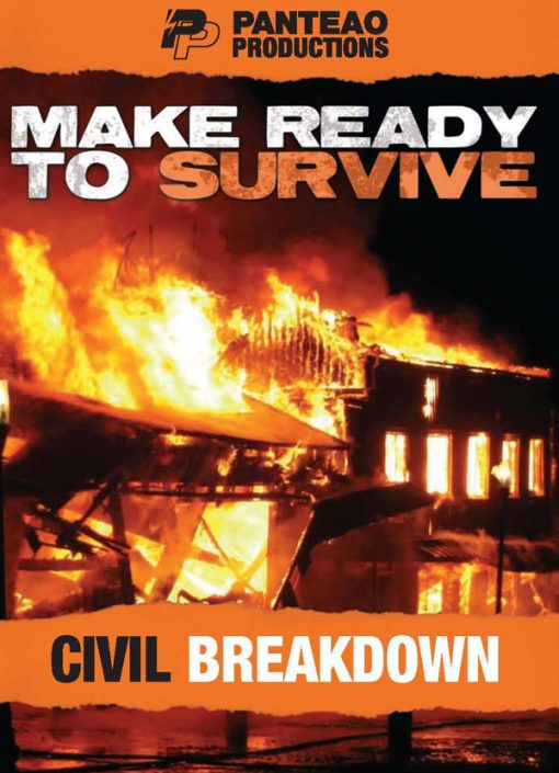 survival-civil-breakdown