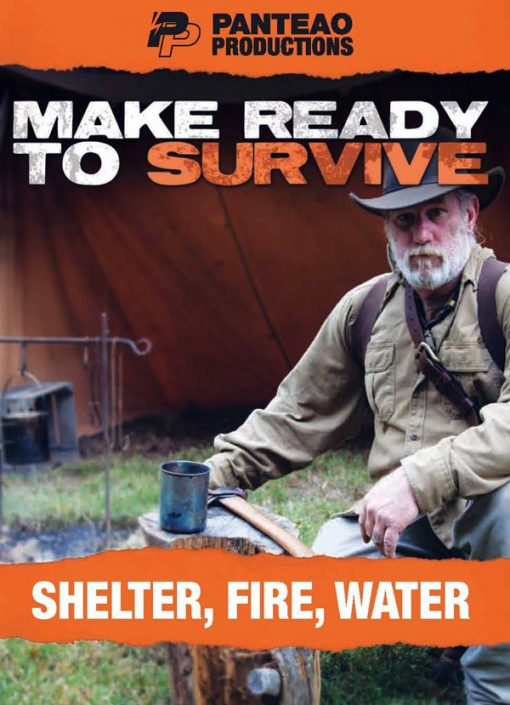 survival-shelter-fire-water