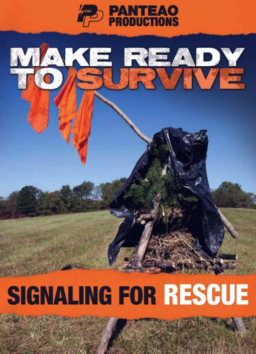 survival-signaling-for-rescue