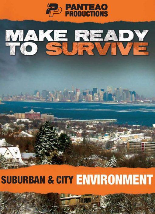 survival-suburban-city-environment