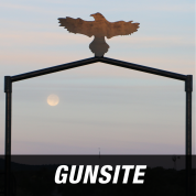gunsite training class