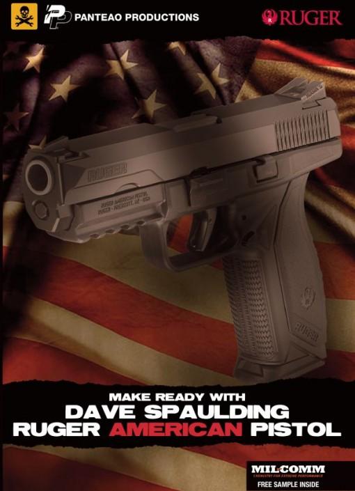 PMR072 DVD Cover
