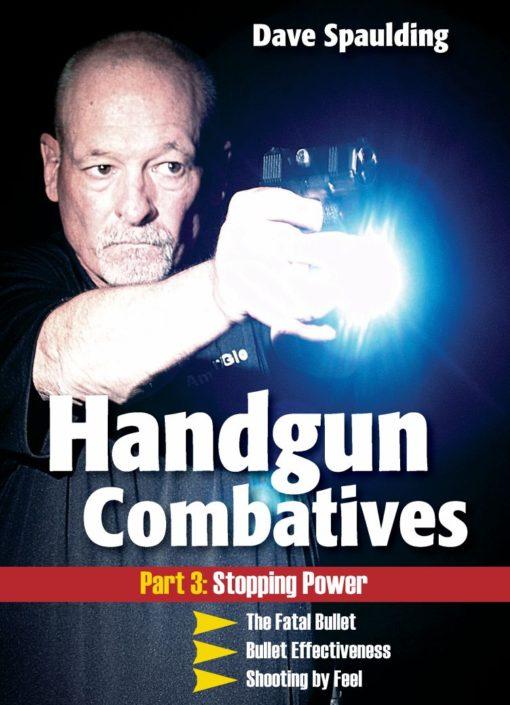 PP08 Handgun Combatives Part 3